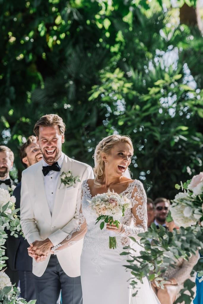 wedding-marbella-photographer059