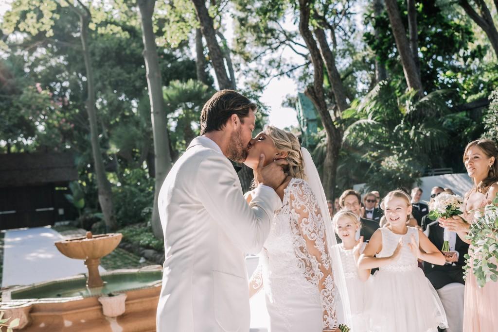 wedding-marbella-photographer061