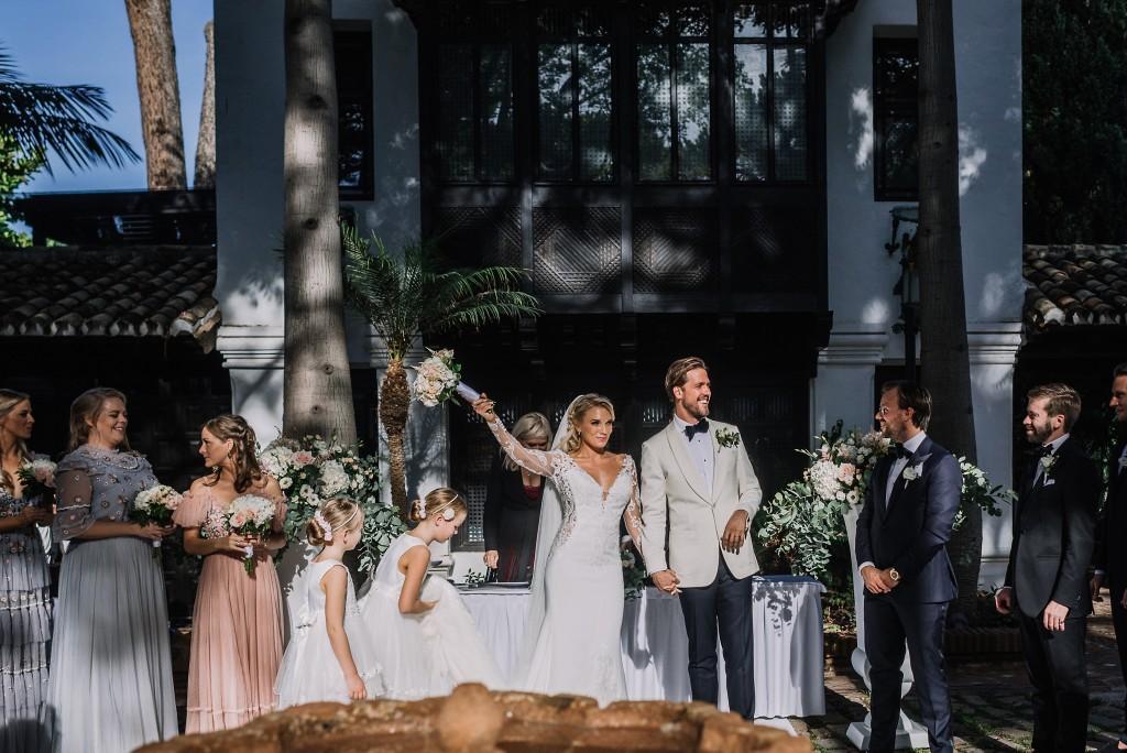 wedding-marbella-photographer062