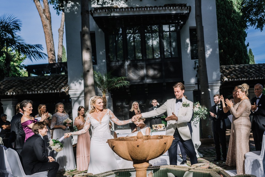wedding-marbella-photographer063
