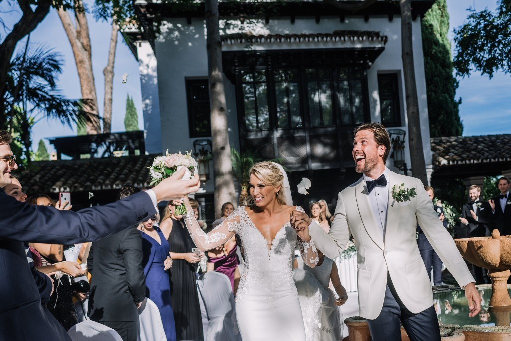 wedding-marbella-photographer064