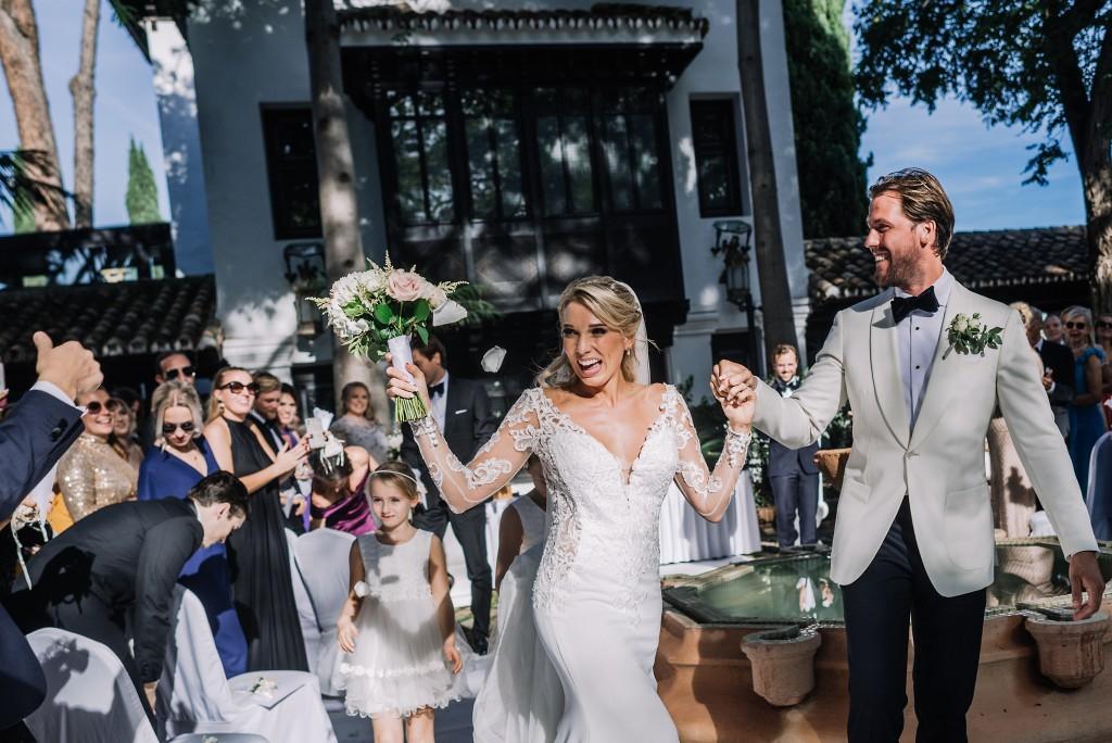 wedding-marbella-photographer065