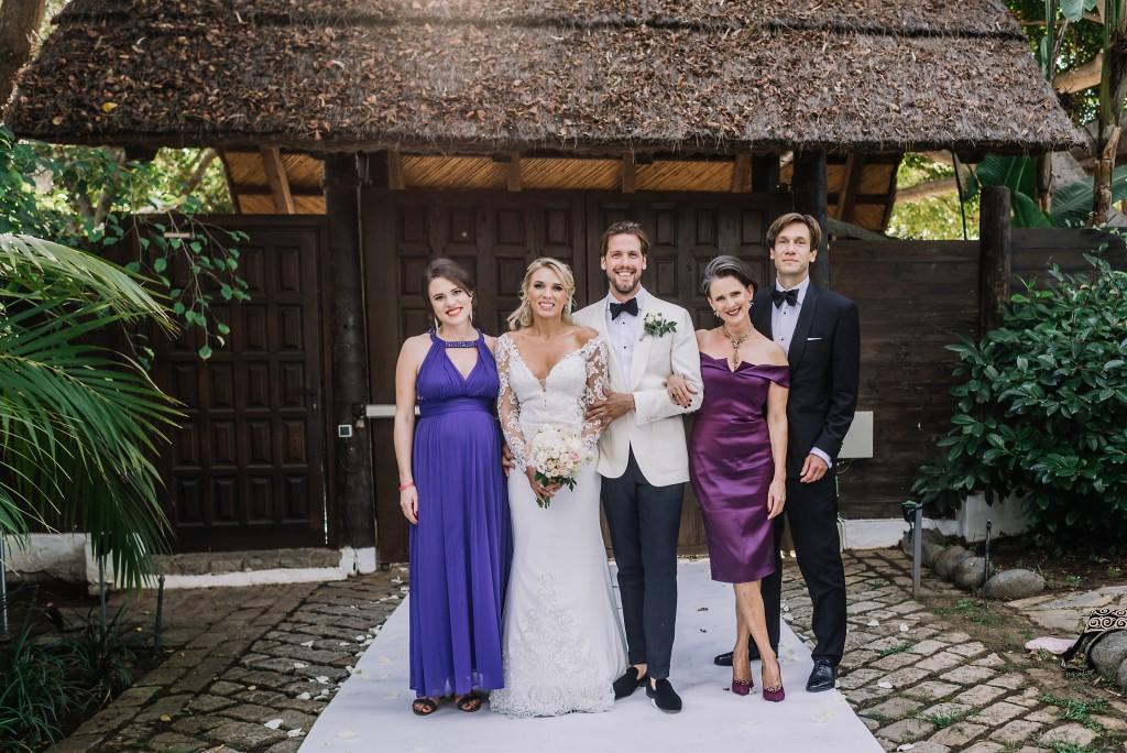 wedding-marbella-photographer066