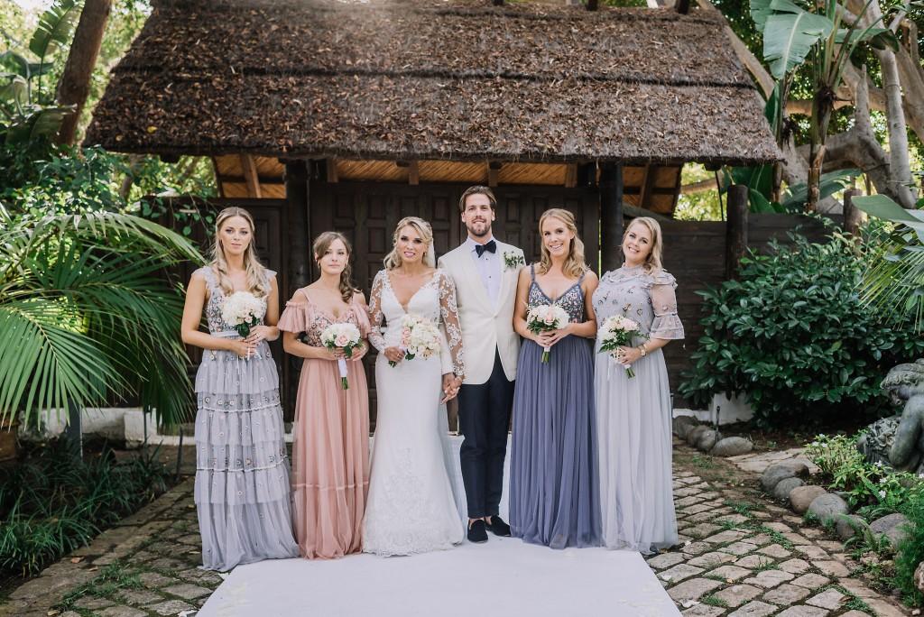 wedding-marbella-photographer067