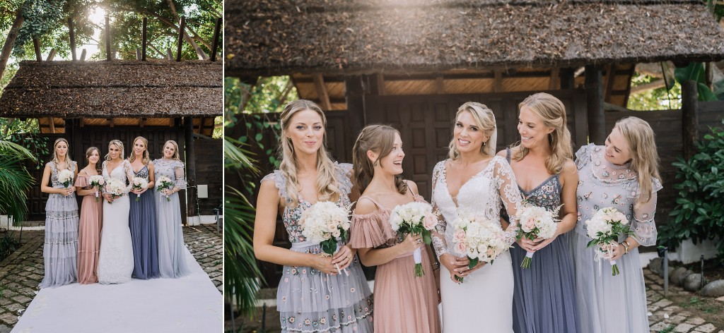 wedding-marbella-photographer068