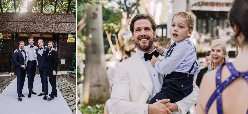 wedding-marbella-photographer069