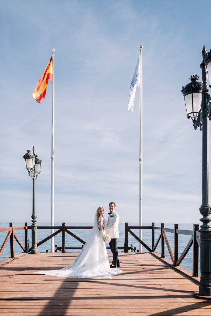 wedding-marbella-photographer071
