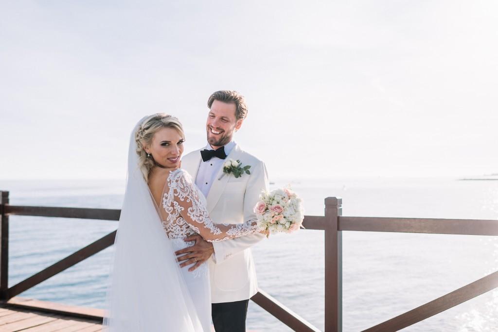 wedding-marbella-photographer072