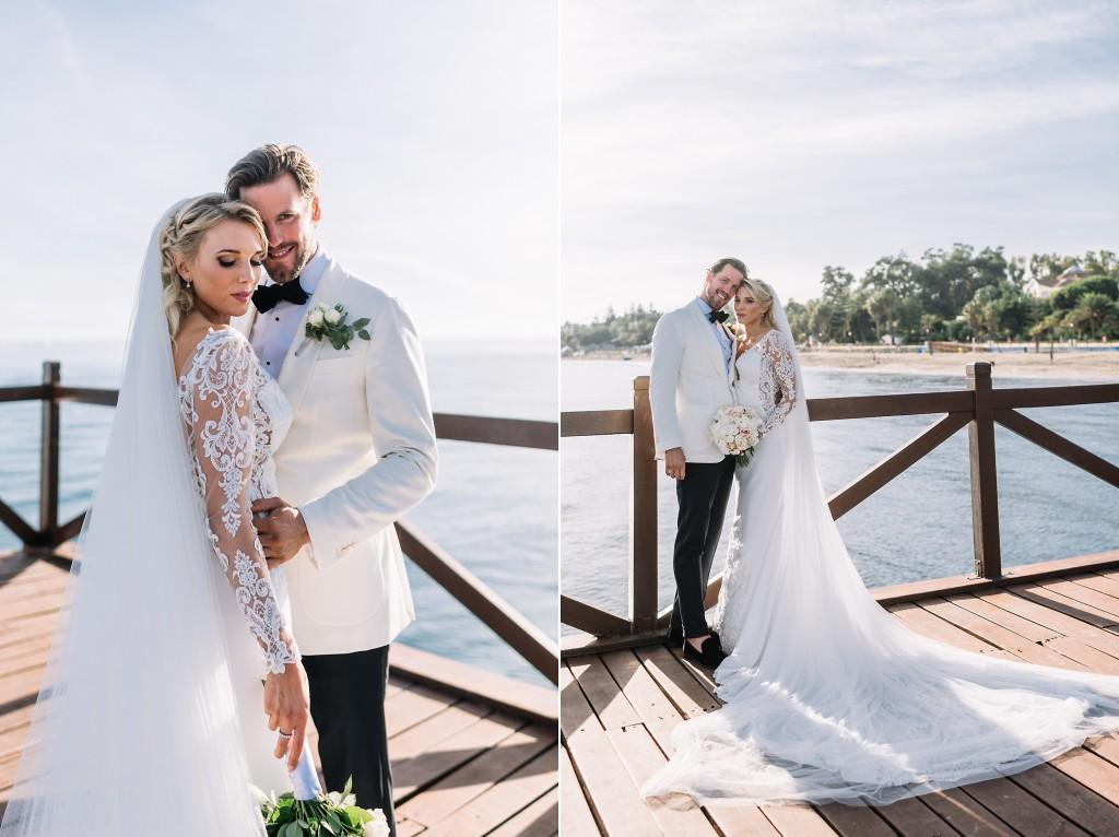 wedding-marbella-photographer073