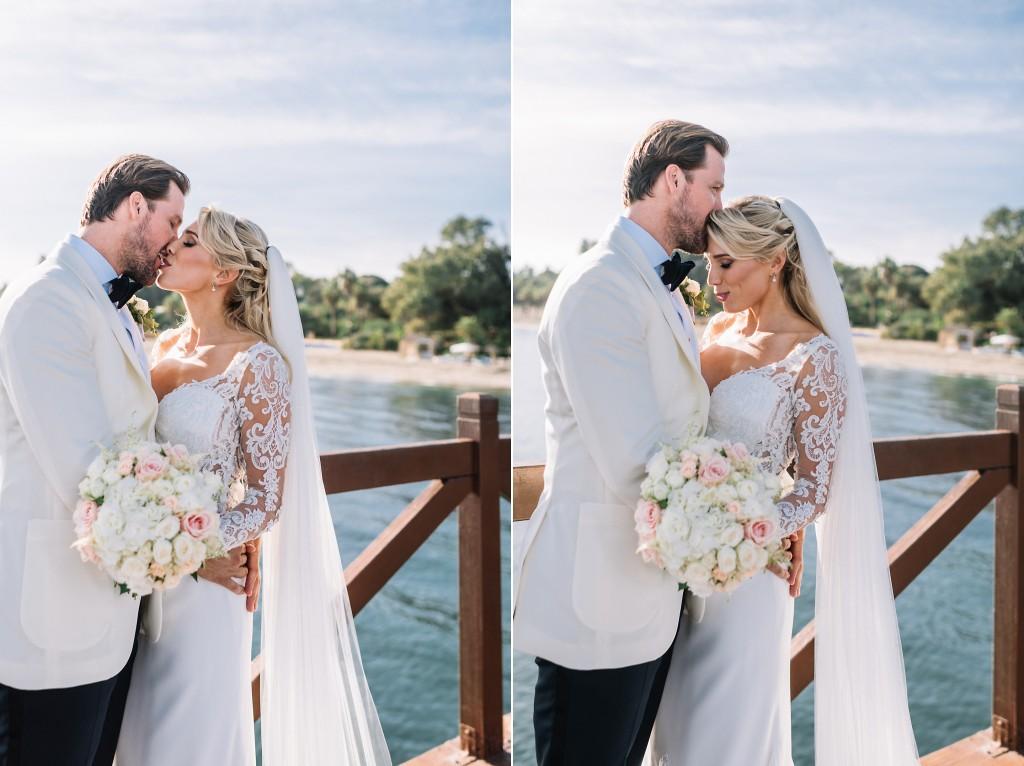 wedding-marbella-photographer074