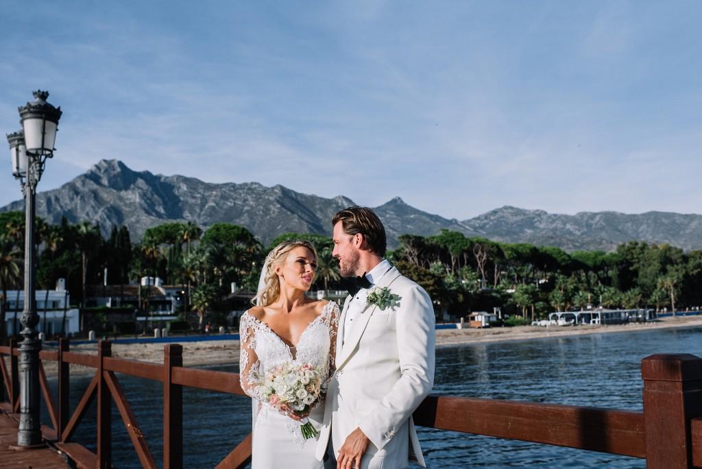 wedding-marbella-photographer075