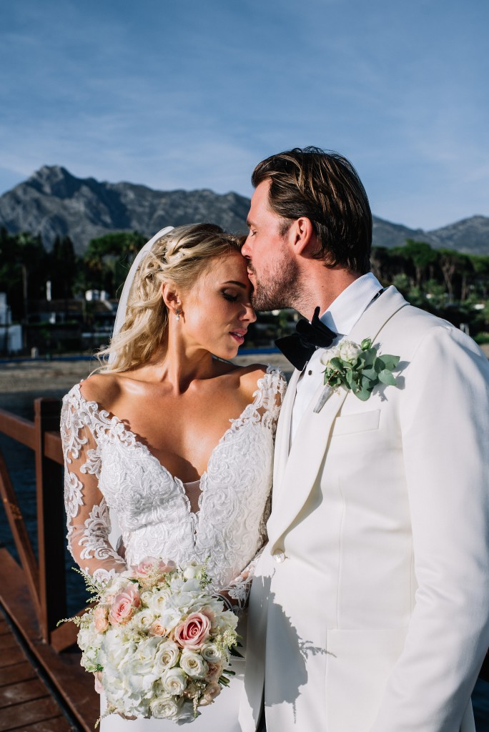 wedding-marbella-photographer076