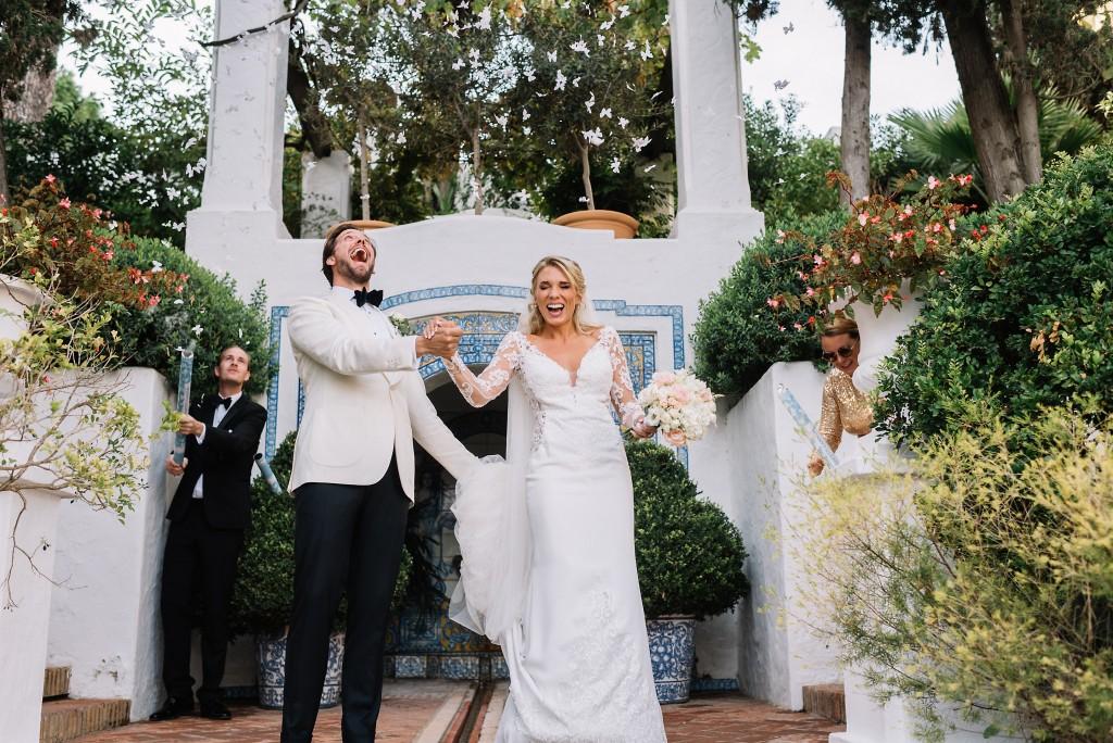 wedding-marbella-photographer077