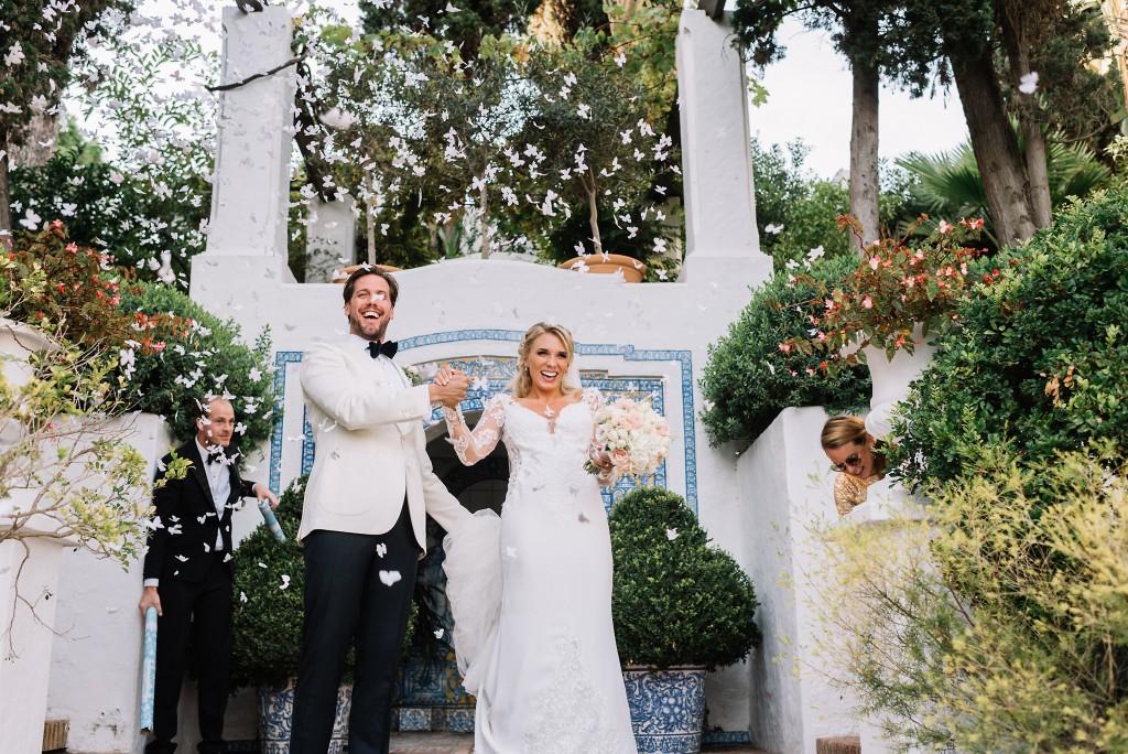 wedding-marbella-photographer078