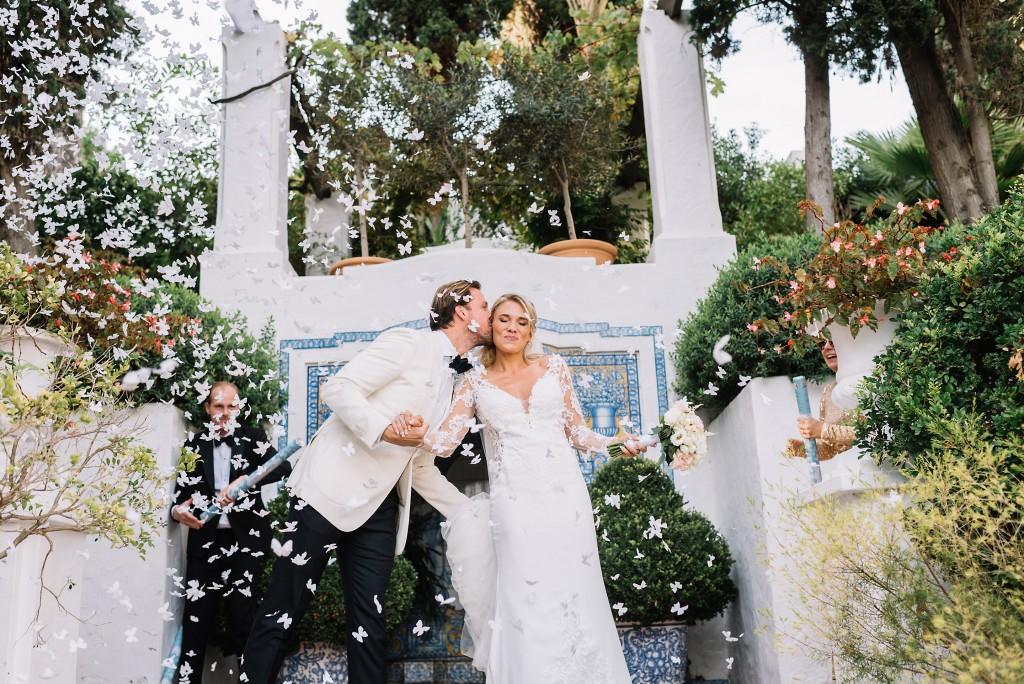 wedding-marbella-photographer079