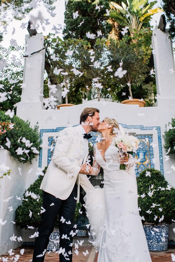 wedding-marbella-photographer080