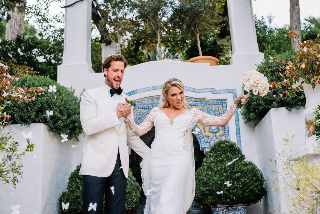 wedding-marbella-photographer081