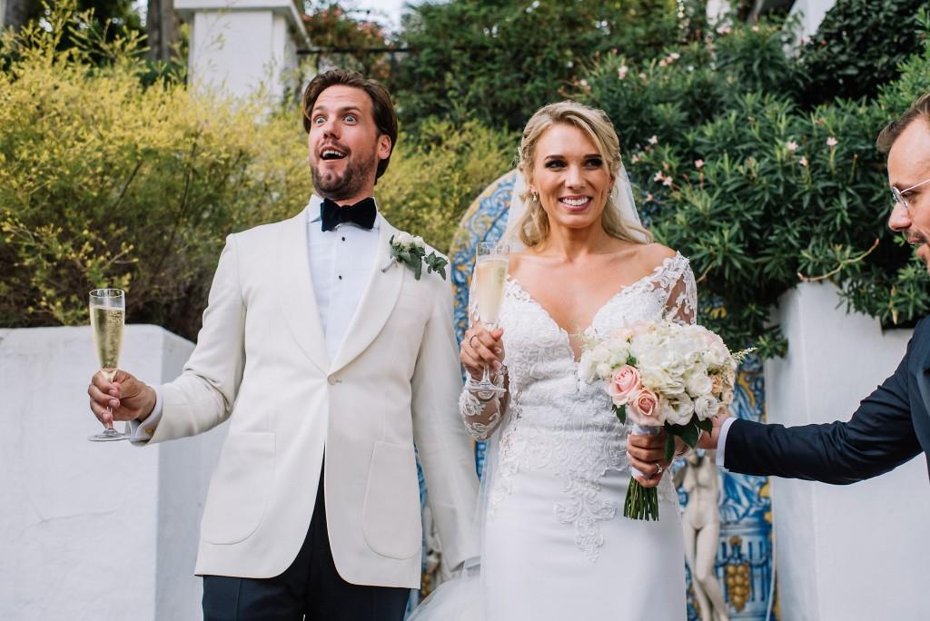 wedding-marbella-photographer082