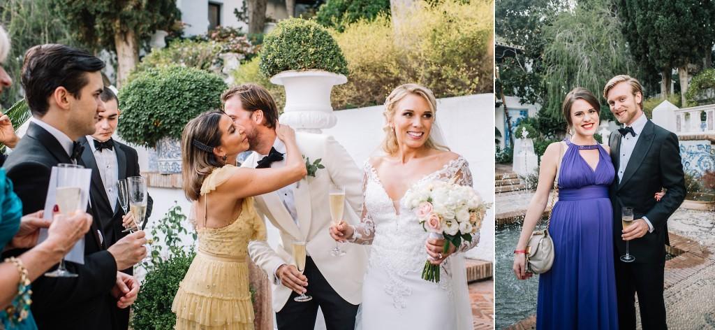 wedding-marbella-photographer083