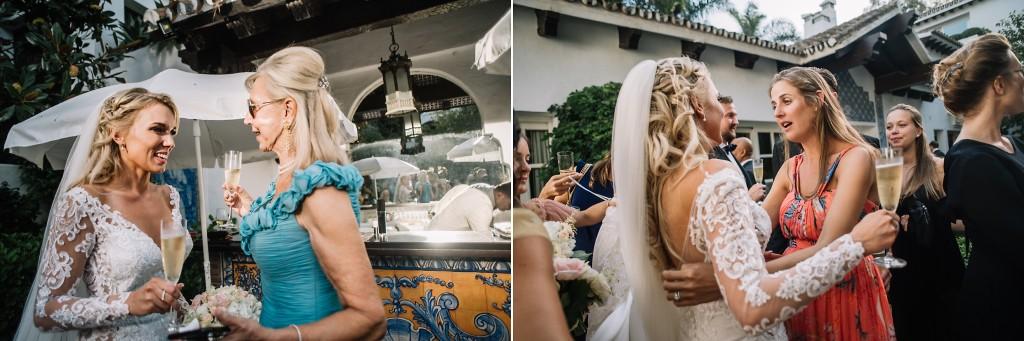 wedding-marbella-photographer085