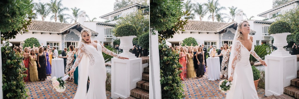wedding-marbella-photographer086