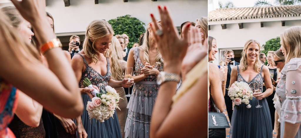 wedding-marbella-photographer087