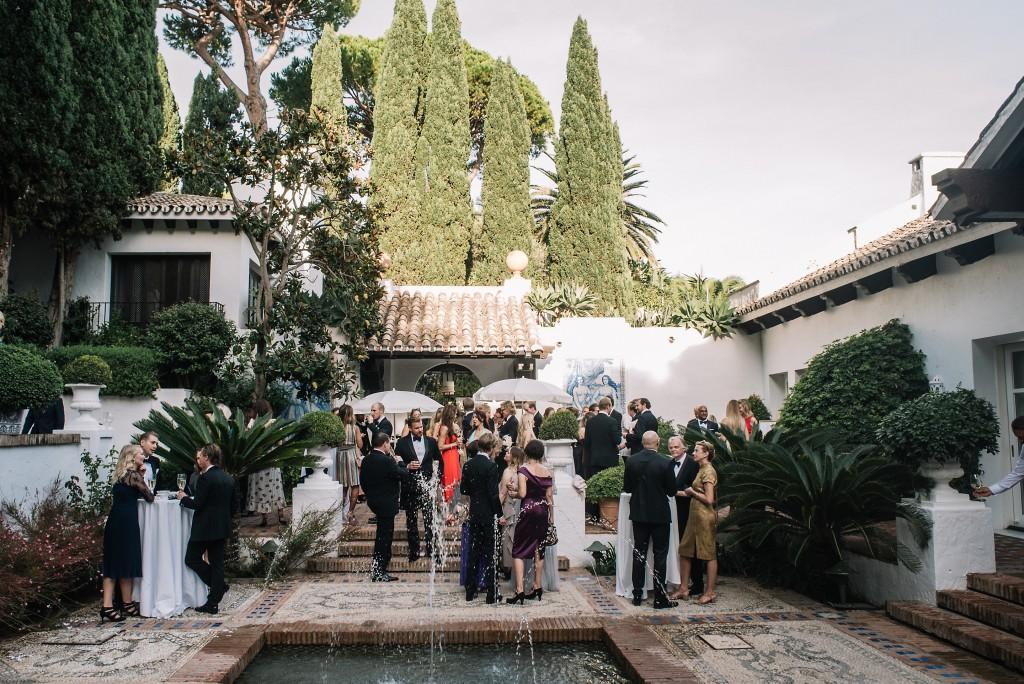 wedding-marbella-photographer088