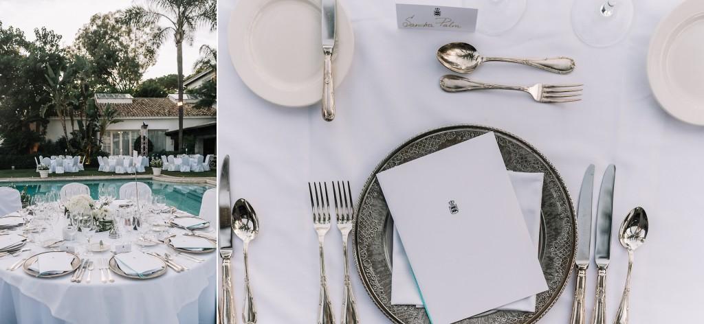 wedding-marbella-photographer090