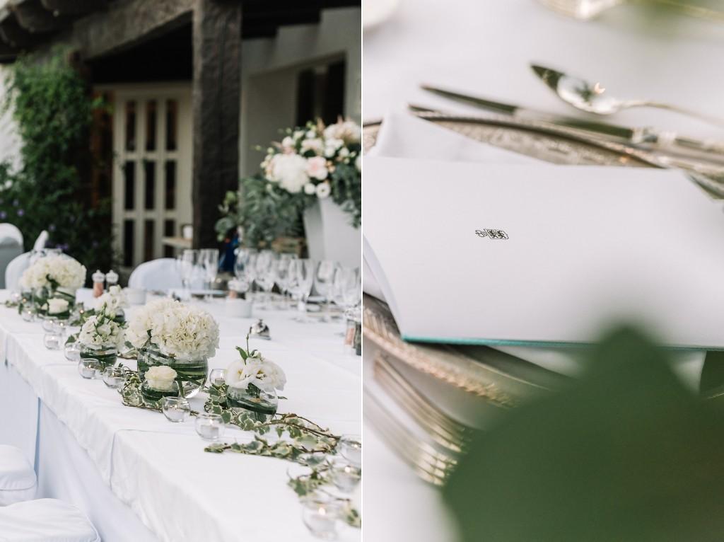 wedding-marbella-photographer091