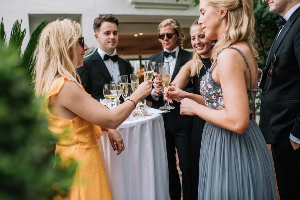 wedding-marbella-photographer092