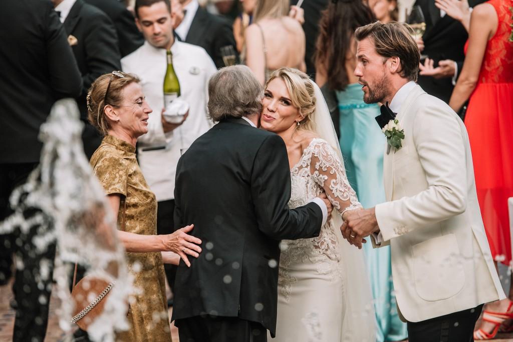 wedding-marbella-photographer093