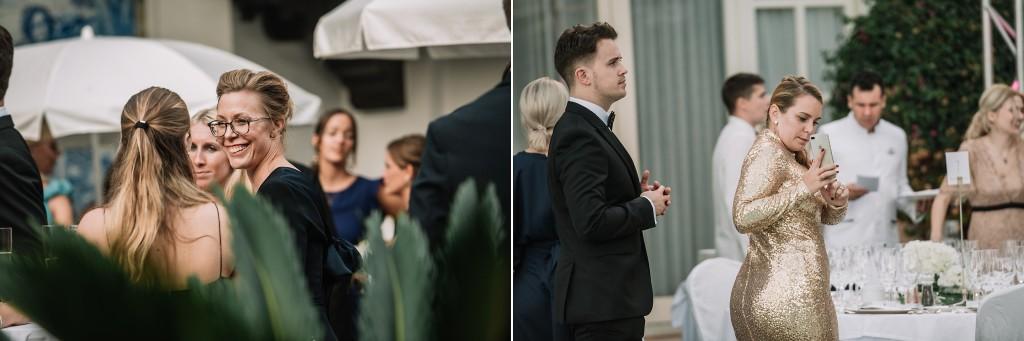 wedding-marbella-photographer094
