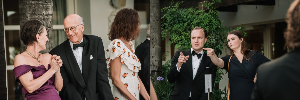 wedding-marbella-photographer096