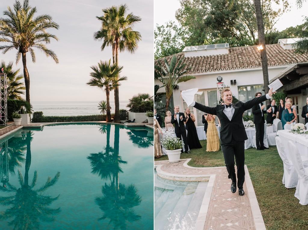 wedding-marbella-photographer097