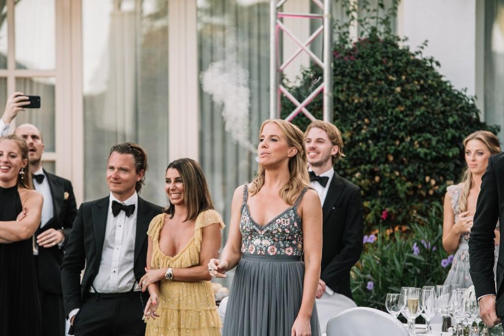 wedding-marbella-photographer099