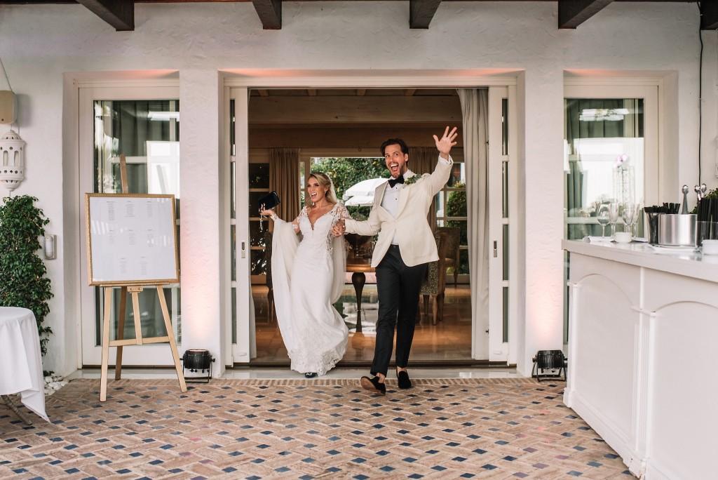 wedding-marbella-photographer100