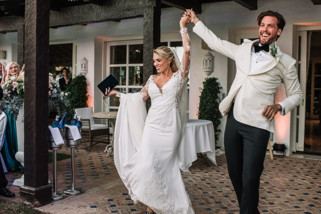 wedding-marbella-photographer101