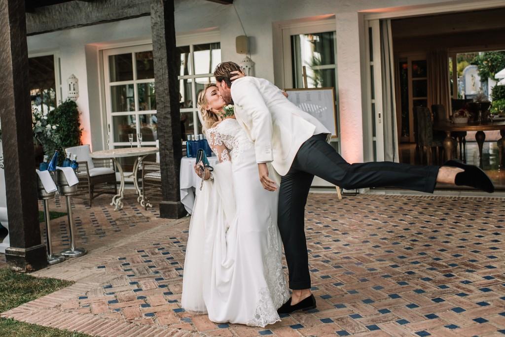 wedding-marbella-photographer102