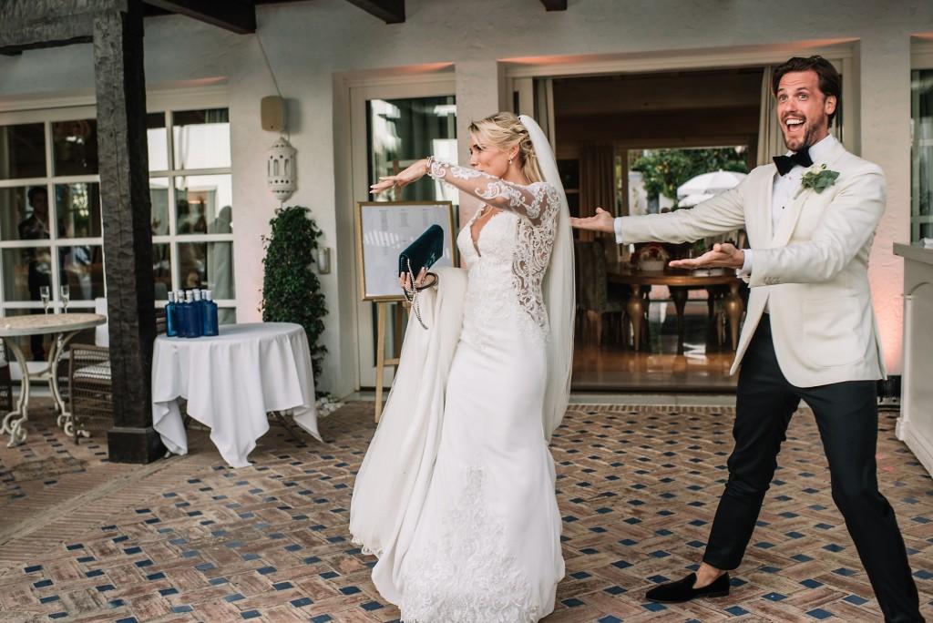 wedding-marbella-photographer103