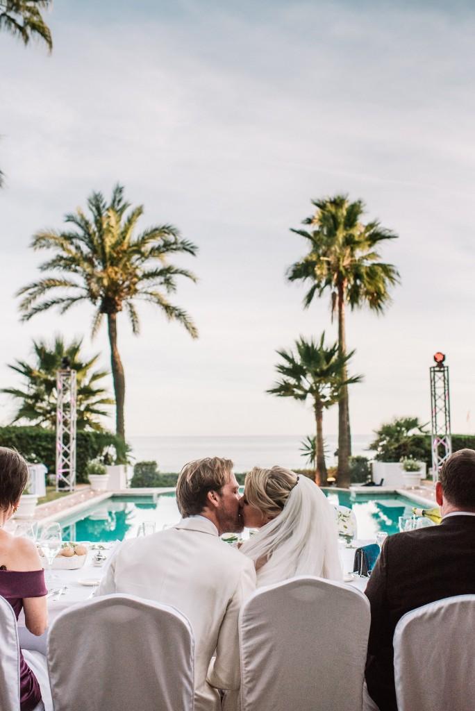 wedding-marbella-photographer104