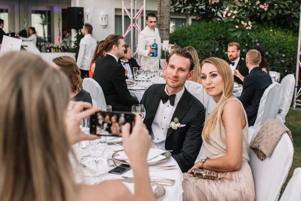 wedding-marbella-photographer105
