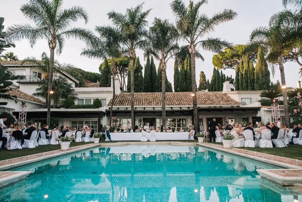wedding-marbella-photographer106