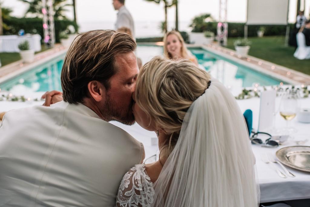 wedding-marbella-photographer107