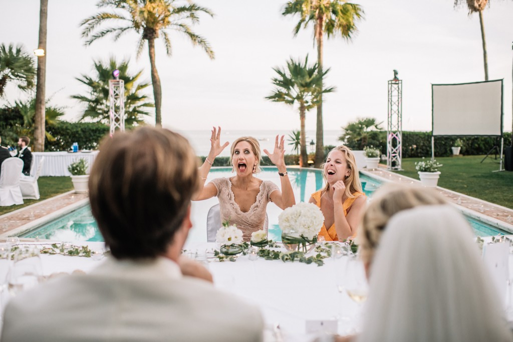 wedding-marbella-photographer108