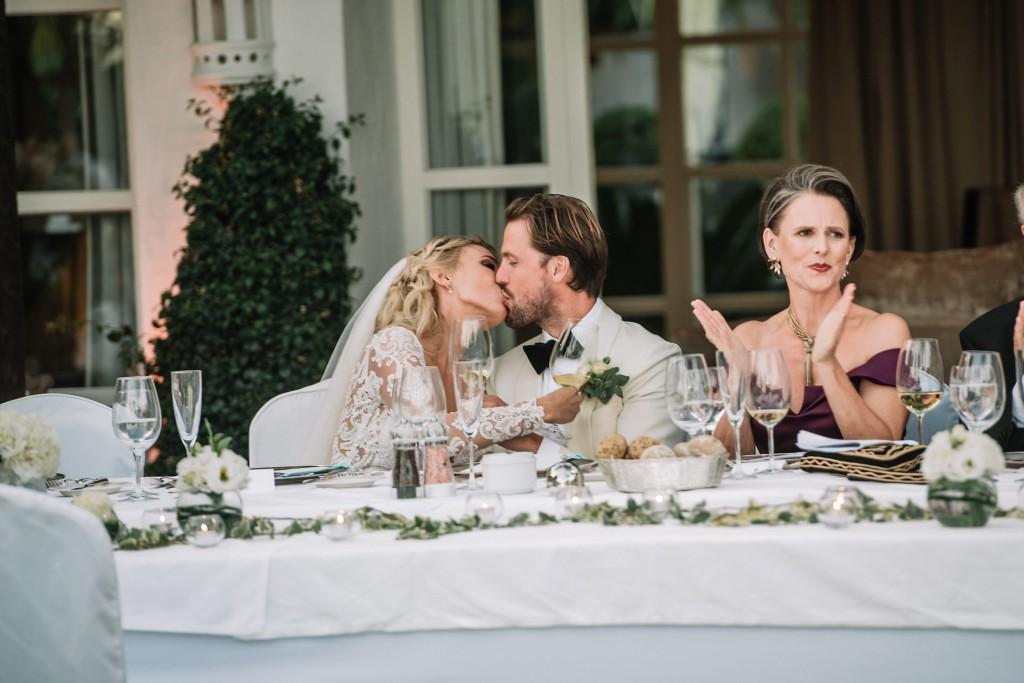 wedding-marbella-photographer109