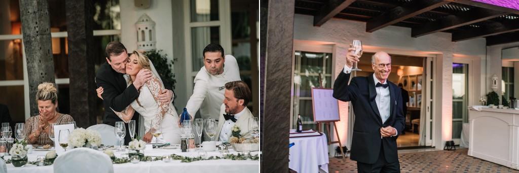 wedding-marbella-photographer110