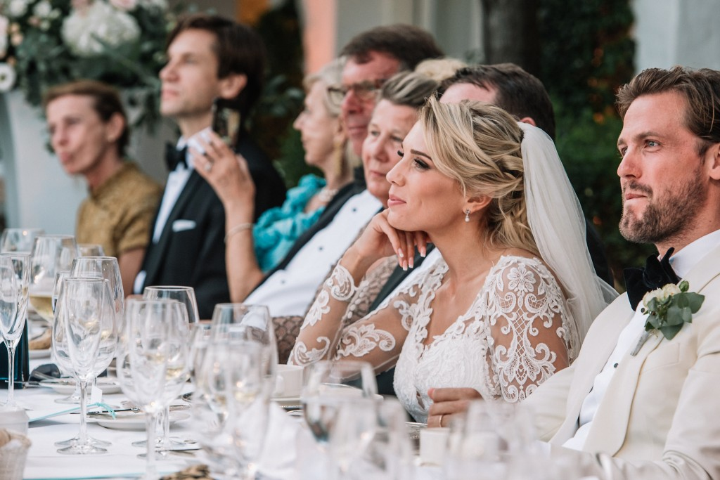 wedding-marbella-photographer111
