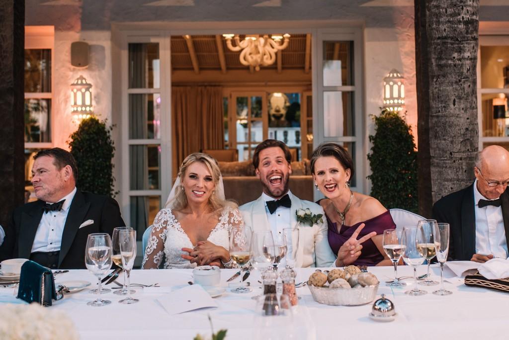 wedding-marbella-photographer112