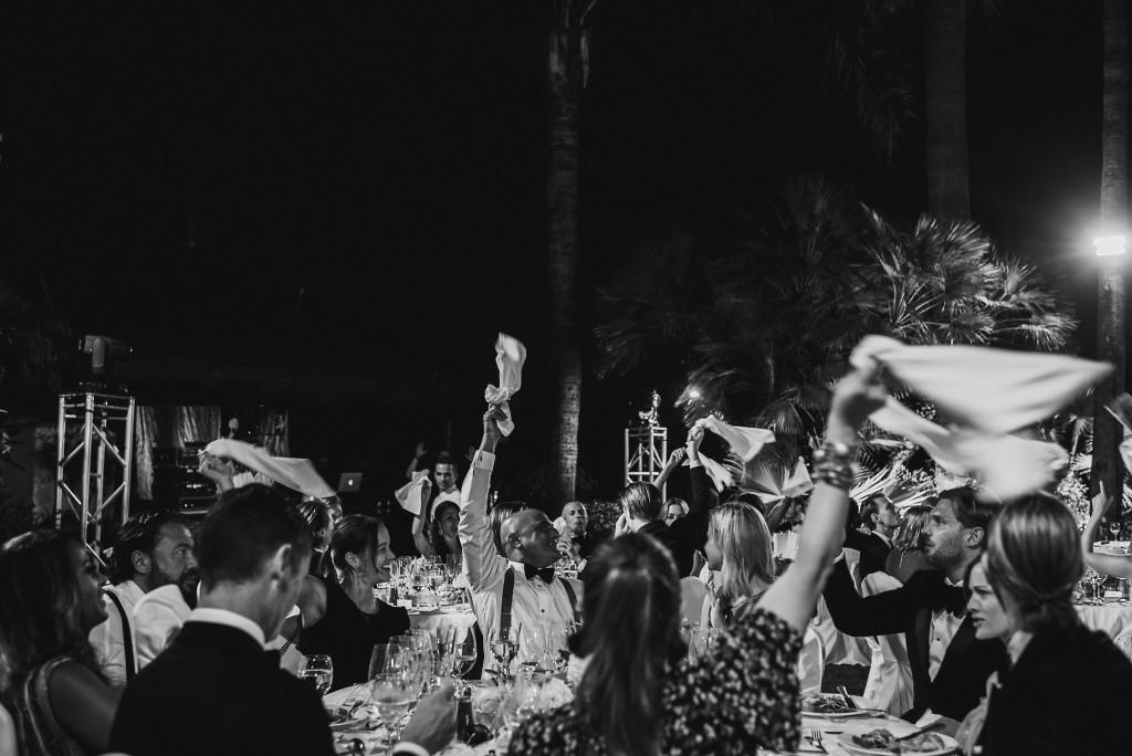 wedding-marbella-photographer115