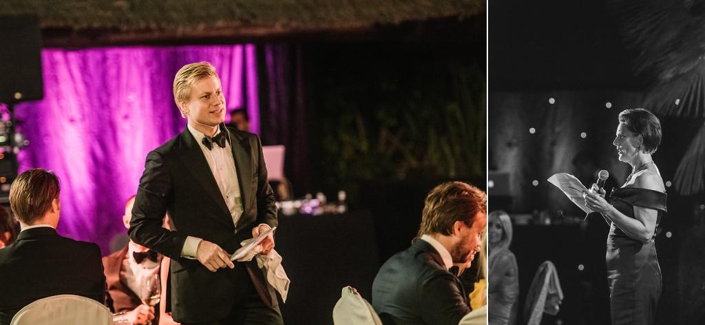 wedding-marbella-photographer116